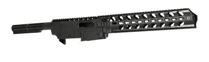 ruger 10 22 light mount chassis system for ruger 10 22 gungner inc