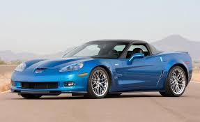 2009 corvette z06 specs 2009 chevrolet corvette specs and photots rage garage