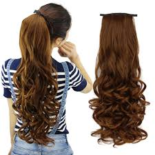 Types Of Braiding Hair Extensions by Compare Prices On Type Hair Extensions Online Shopping Buy Low