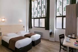 hotels dans la chambre chambre familiale picture of qualys hotel nancy centre nancy