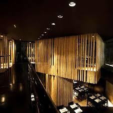Japanese House Layout 34 Best Asian Design Images On Pinterest Asian Design