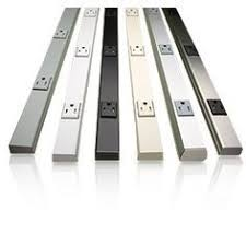 under cabinet electrical outlet strips kitchens outlet strips cabinets outlets electric outlets