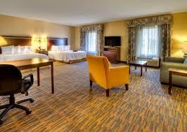 Comfort Suites Roanoke Rapids Nc Roanoke Rapids Nc Hotels Hampton Inn Roanoke Rapids