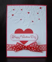 free valentine card photo collage template valentine day card