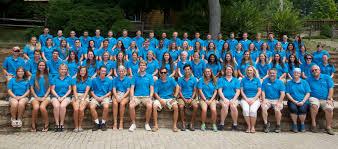 camp crosley camp crosley ymca summer camps