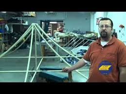 Astrup Awning Frame Getting New Canvas Awning Cover In Cleveland Ohio Awning