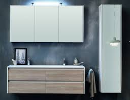 Modern Bathroom Cabinets Bathroom Cabinet Design Awesome Bathrooms Cabinets Modern Bathroom
