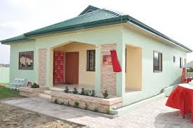 three bedroom houses three bedroom house vodafone gives away 3 bedroom house in