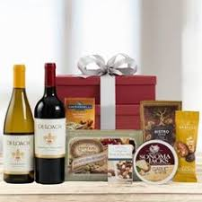 country wine gift baskets wine country wine gift baskets wine the gift to give florists