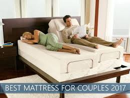 Most Comfortable Mattress In The World Best Mattress For Couples 2017 Awards And Buyer U0027s Guide