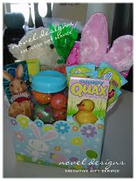 easter basket delivery 30 best gift baskets giveaway ideas images on gifts