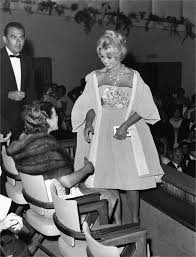 albuns of beauty 1962 venice film festival best worst beauty from the beginning vogue it