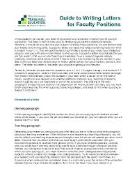 Sample Resume For Adjunct Professor Position by Cover Letter Legal Research Position