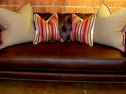 Chesterfield Sofa Sale by Sofa 24 Chesterfield Sofa Leather Sale Chesterfield Sofa