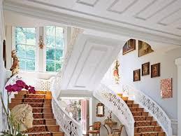 turkish interior design turkish revival architectural digest
