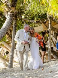 island themed wedding a tropical themed wedding at necker island in