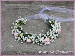 wedding flowers montreal montreal wedding flowers montreal wedding florist