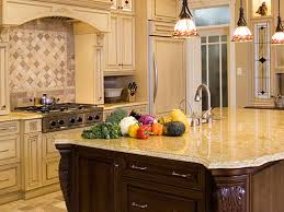 Home Depot Virtual Kitchen Design Kitchen Remodel Amazing Baltimore Kitchen Remodeling Virtual