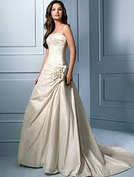 alfred angelo wedding dress sapphire by alfred angelo wedding dress style 753 house of brides