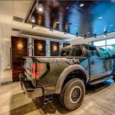 grapevine ford grapevine ford 50 photos 96 reviews car dealers 801 e