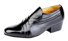 boots sale uk mens mens cuban heel pleated v leather casual shoes uk sizes 6 7 8