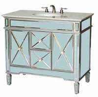40 inch to 45 inch bathroom vanities