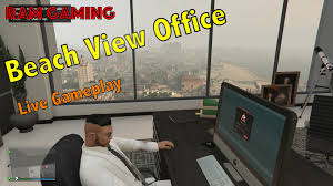 Office View by Gta 5 Online Finance And Felony Beach View Office Lombank
