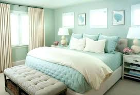brown and turquoise bedroom turquoise and brown bedroom downloadcs club