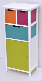 meubles bureau but meuble rangement jouet conforama bellemeubles rangement but meubles