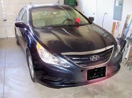 why wont my hyundai sonata start car battery goes dead after a few days 5 steps