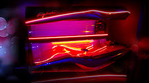 red light therapy tanning bed anti aging red light therapy in woodland hills encino studio city