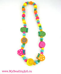 childrens necklaces stylist inspiration necklace for kids guidelines when buying