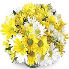 Best Flower Delivery Service 5 Flower Shops In Manila That Offer Delivery Service