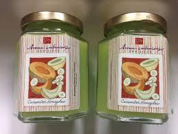 home interiors candles baked apple pie home fascinating home interior candles 2 home interiors 7 5 oz