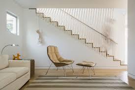 nautical modern stair railing simply in modern stair railing