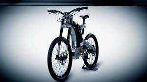 peugeot concept bike world u0027s fastest e bike youtube