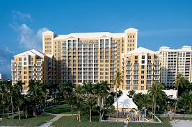 ritz carlton the ritz carlton coconut grove exotic car rental miami