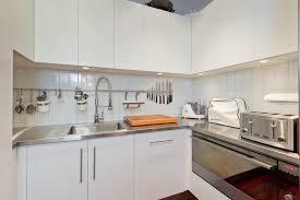 kitchen stainless steel kitchen bench modern on kitchen intended