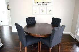 Brookline Tufted Dining Chair Craigslistlemon Grove Lemon Grove