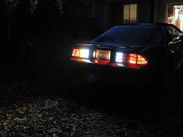 third camaro z28 1985 camaro z28 led headlights camaro forums chevy camaro
