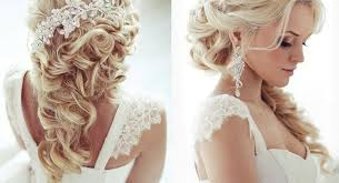 hair pieces for wedding to use hair extensions on wedding day