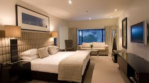 most expensive hotel room in the world christchurch accommodation christchurch hotel the george