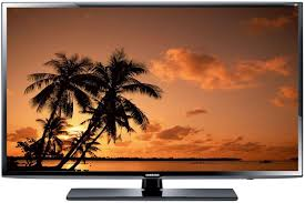 best black friday deals for flat screen tvs 480 lg 55 inch u0026 best black friday hdtv deals still in stock