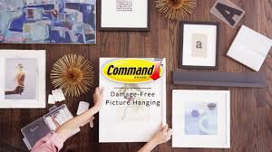 personalize your walls with command picture hanging products personalize your walls with command picture hanging products