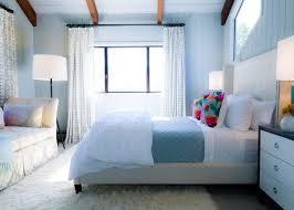 bedroom beadboard bedroom painted wood throws floor lamps