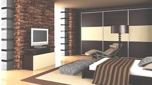 home interior decoration images home interior design and furniture best design news simple in
