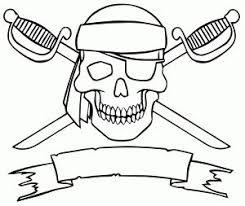 les 20 meilleures idées de la catégorie drapeau pirate sur