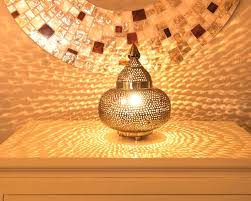 moroccan style table lamp lightings and lamps ideas jmaxmedia us