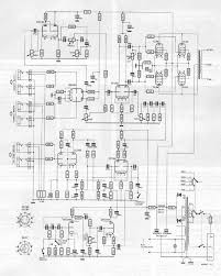 wiring diagrams b bender telecaster 4 way guitar switch p bass