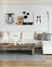 wanddeko wohnzimmer ideen wandgestaltung wohnzimmer 20 kreative wanddeko ideen